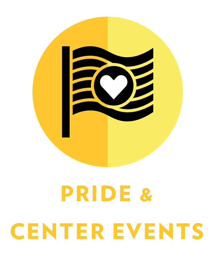Pride and Events
