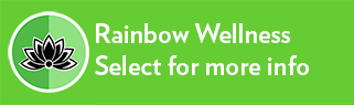 Rainbow Wellness – A Life of Balance (tap-select to go to our Rainbow Wellness page)