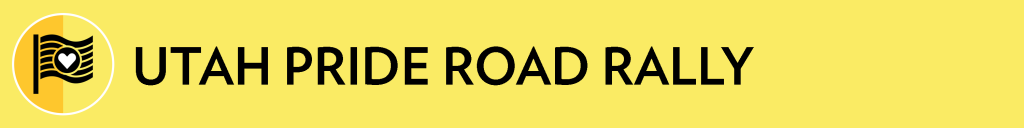 Road Rally Banner 300 dpi