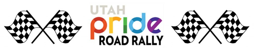 Utah Pride Road Rally wFlags 1 scaled e1597446076364