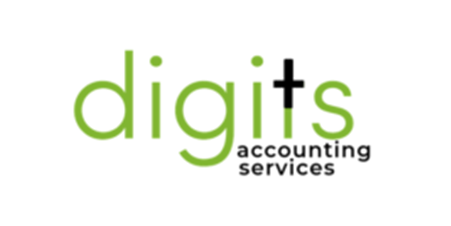Sponsors-11-Digits-Accounting