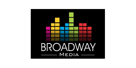 RRf Broadway Media