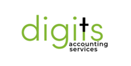 RRf Digits Accounting