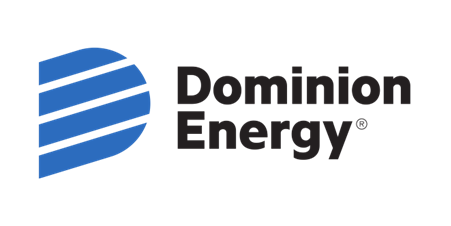 RRf Dominion Energy