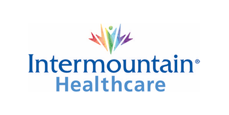 RRf Intermountain Healthcare