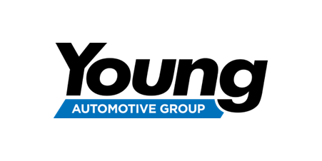 RRf Young Automotive