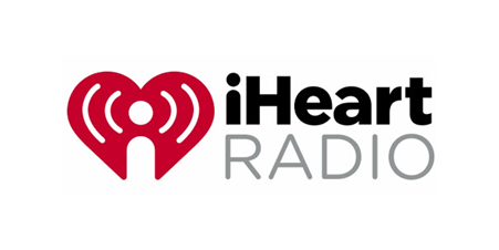 RRf iHeart Media