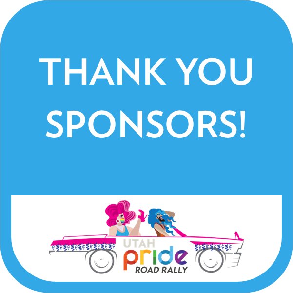 Link to Thank You Sponsors!