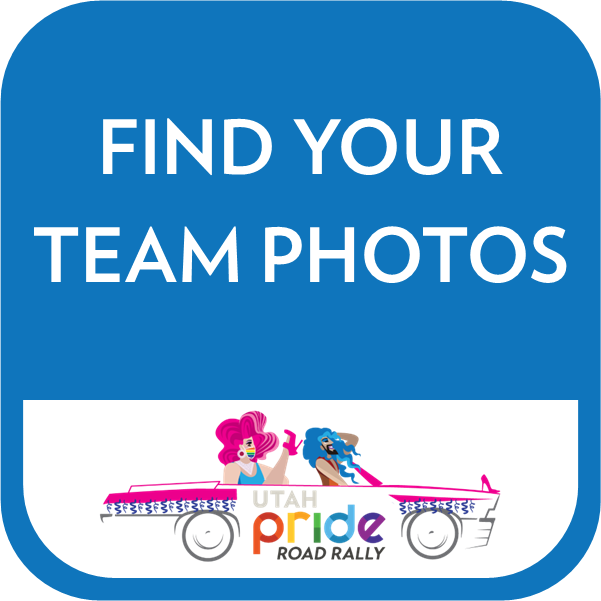 Find your Team photos here.