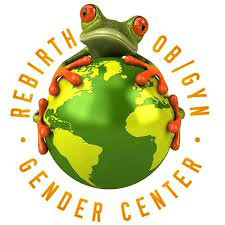 Thank you Rebirth Center for sponsoring us!