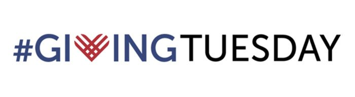 Giving Tuesday Link