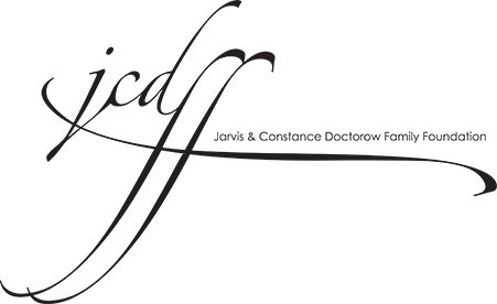 Jarvis and Constance Doctorow Family Foundation