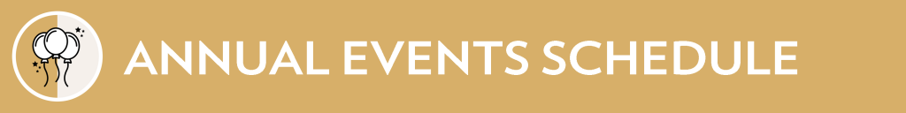 Large Banner Annual Events 300dpi