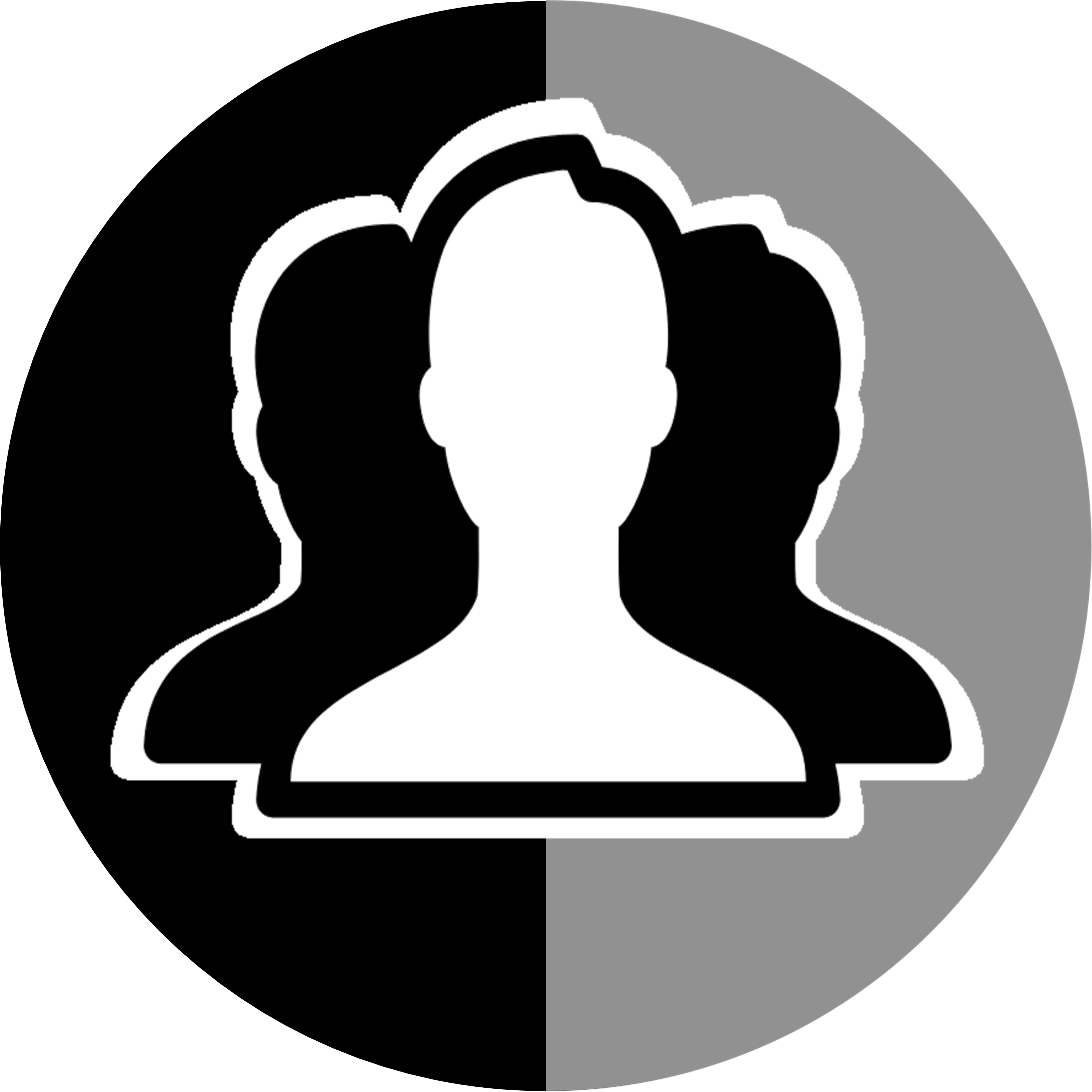 Icon About Us 300dpi 1