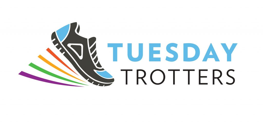tuesday trotters
