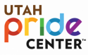 Logo - Utah Pride Center ™