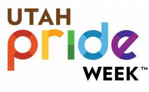 Logo - Utah Pride Week Full Color (2020) +TM SymbolLogo - Utah Pride Week Full Color (2020) +TM SymbolLogo - Utah Pride Week Full Color (2020) +TM SymbolLogo - Utah Pride Week Full Color (2020) +TM SymbolLogo - Utah Pride Week Full Color (2020) +TM SymbolLogo - Utah Pride Week Full Color (2020) +TM SymbolLogo - Utah Pride Week Full Color (2020) +TM SymbolLogo - Utah Pride Week Full Color (2020) +TM SymbolLogo - Utah Pride Week Full Color (2020) +TM SymbolLogo - Utah Pride Week Full Color (2020) +TM SymbolLogo - Utah Pride Week Full Color (2020) +TM SymbolLogo - Utah Pride Week Full Color (2020) +TM SymbolLogo - Utah Pride Week Full Color (2020) +TM SymbolLogo - Utah Pride Week Full Color (2020) +TM SymbolLogo - Utah Pride Week Full Color (2020) +TM SymbolLogo - Utah Pride Week Full Color (2020) +TM SymbolLogo - Utah Pride Week Full Color (2020) +TM SymbolLogo - Utah Pride Week Full Color (2020) +TM SymbolLogo - Utah Pride Week Full Color (2020) +TM SymbolLogo - Utah Pride Week Full Color (2020) +TM SymbolLogo - Utah Pride Week Full Color (2020) +TM SymbolLogo - Utah Pride Week Full Color (2020) +TM SymbolLogo - Utah Pride Week Full Color (2020) +TM SymbolLogo - Utah Pride Week Full Color (2020) +TM SymbolLogo - Utah Pride Week.