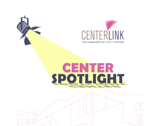 CenterLink Feature