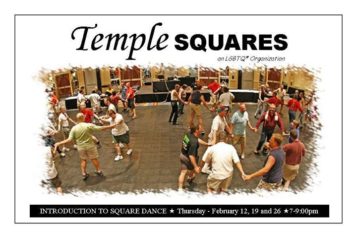 TempleSquares Card