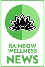 Rainbow Wellness News.