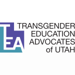 TEA of Utah Logo.